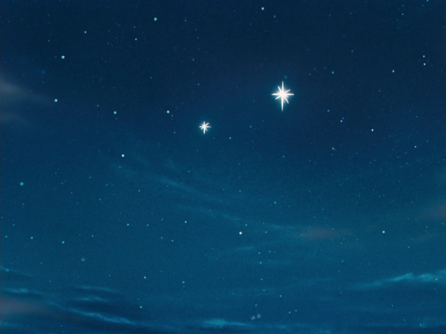 The Second Star To The Right Peter Pan Disney Wiki