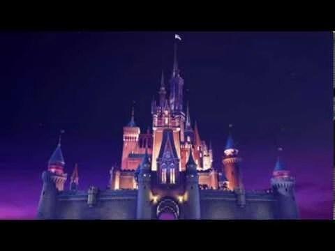 Chip And Dale Wallpaper Hd Image Foxtel Movies Disney Cinderella Castle Jpg