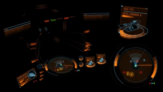 Solar System 3d Wallpaper Maps Elite Dangerous Wiki Fandom Powered By Wikia