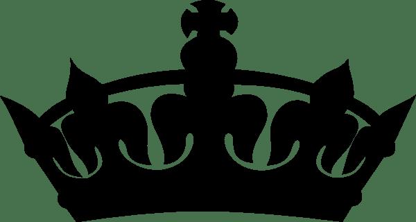 Image Black Crownpng Fairy Tail Fanon Wiki Fandom