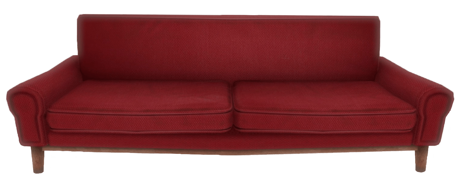 Couches 4 Couch Fallout 4 Fallout Wiki Fandom Powered By Wikia