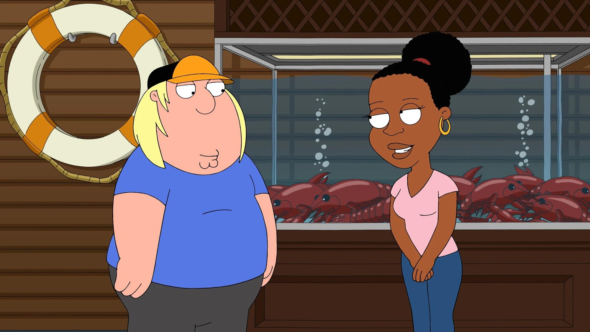 Derek Jeter Wallpaper Quotes Baby Got Black Family Guy Wiki Fandom Powered By Wikia