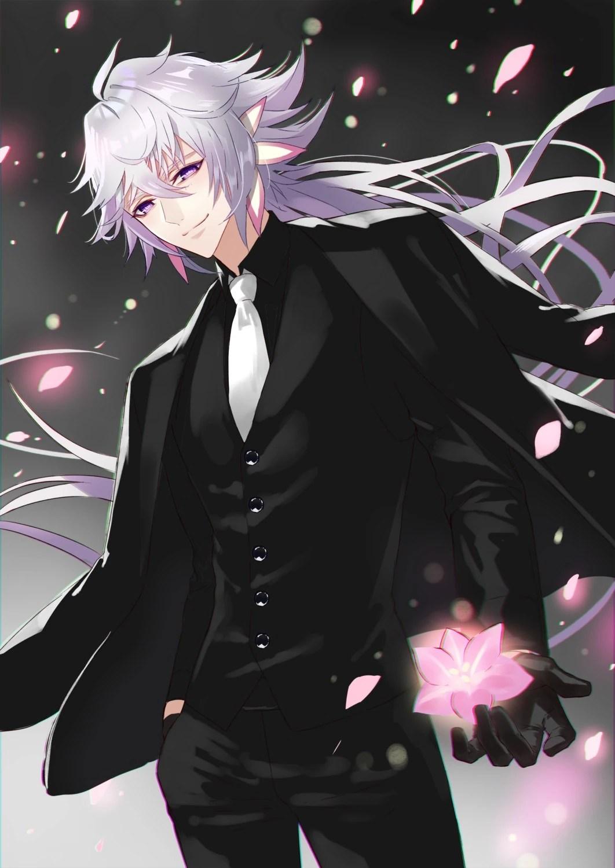 Anime Magic Wallpaper Teleportation Superpower Fanon Wiki Fandom Powered