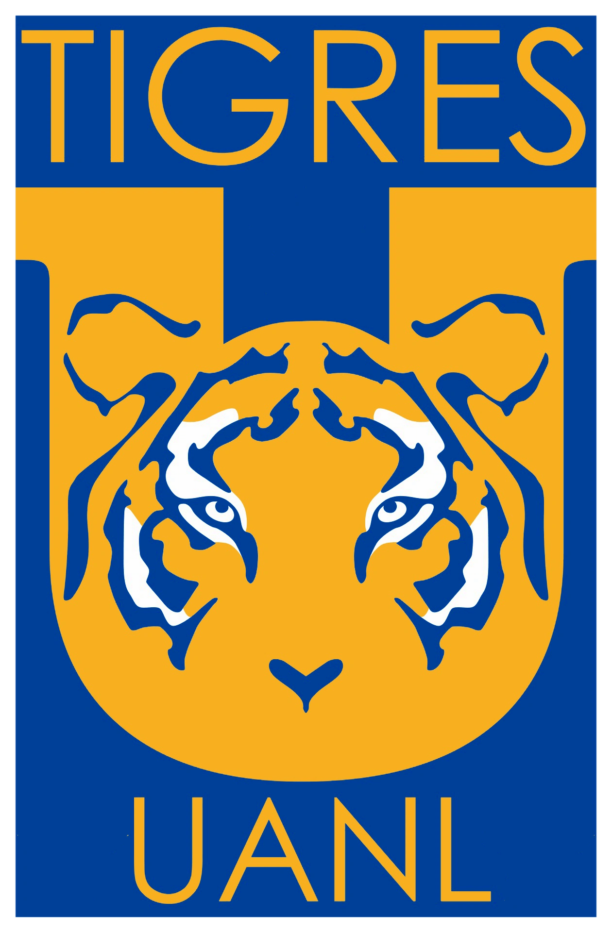 Tigres Tigres Uanl Fifa Football Gaming Wiki Fandom Powered By Wikia