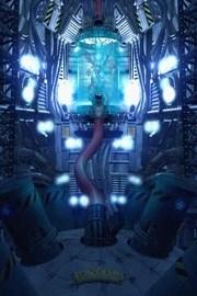 Girl Soldier Wallpaper Jenova Final Fantasy Wiki Fandom Powered By Wikia