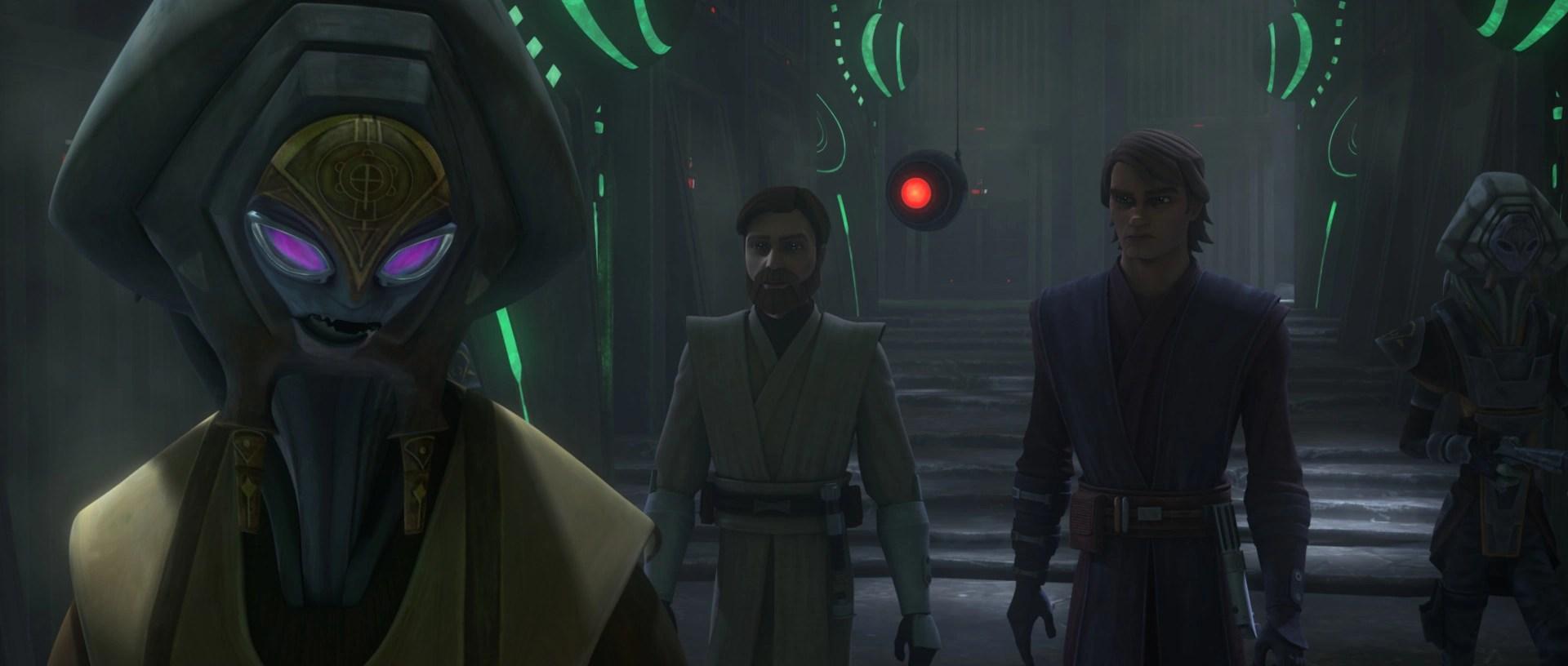 3d Hologram Gun Wallpaper Le Jedi Oubli 233 Star Wars Wiki Fandom Powered By Wikia