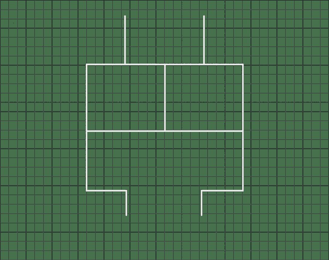 2220 bose amplifier wiring diagram