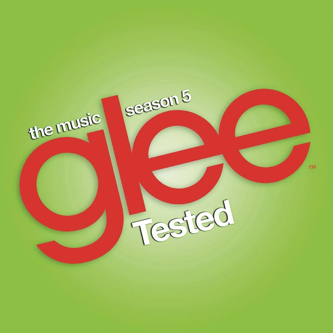 The Music Ep Tested Ep Glee Tv Show Wiki Fandom Powered By Wikia