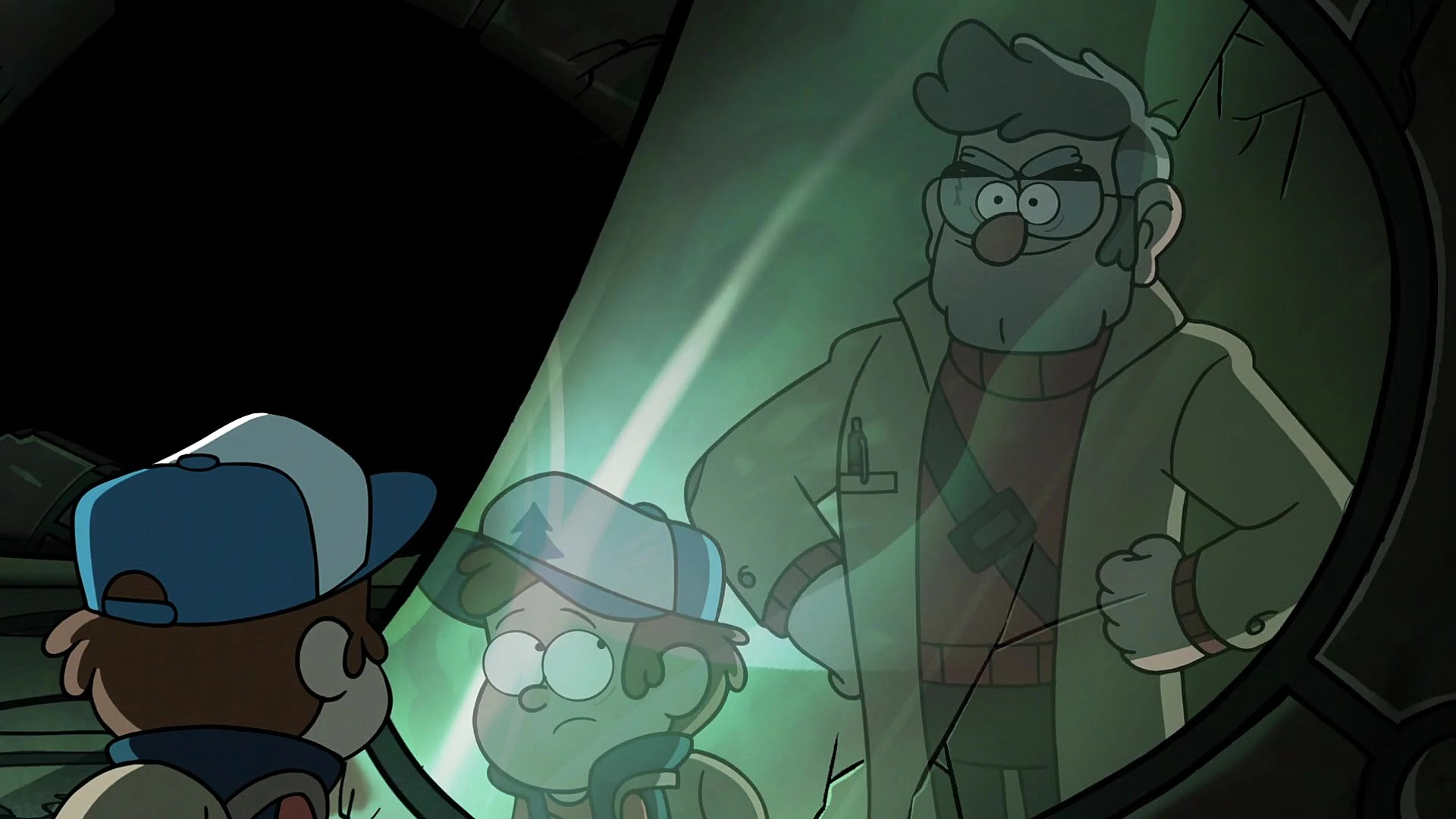 Gravity Falls Dipper And Wendy Wallpaper Dipper And Mabel Vs The Future Gravity Falls Wiki