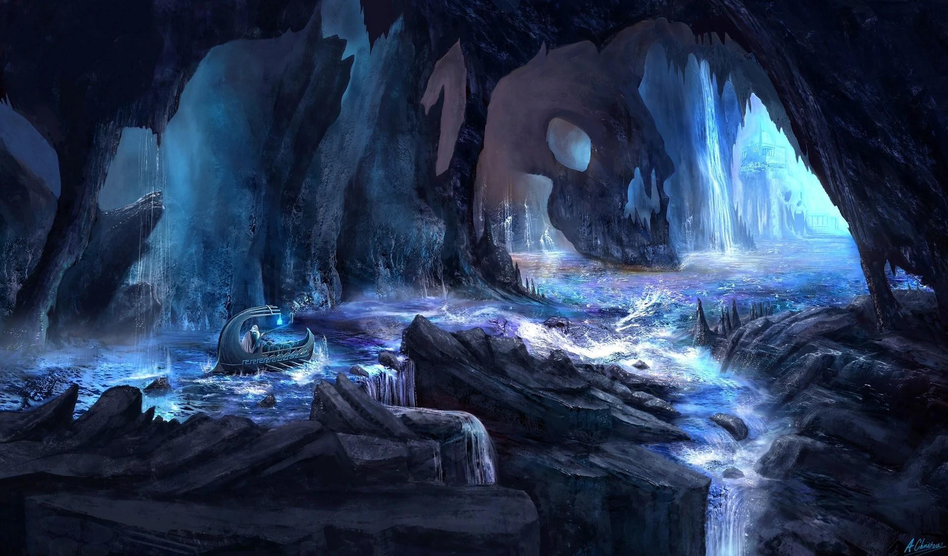 Dark Souls 3 Wallpaper Quote Styx Greek Myth Wikia Fandom Powered By Wikia