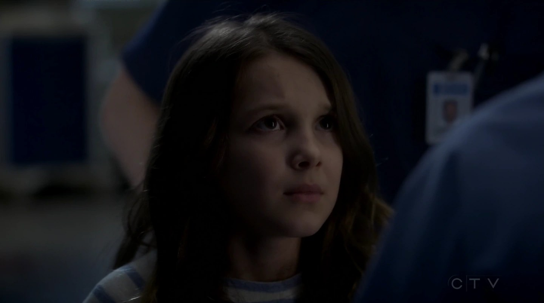 Greys Anatomy Season 11 List Of Episodes Wiki - LTT