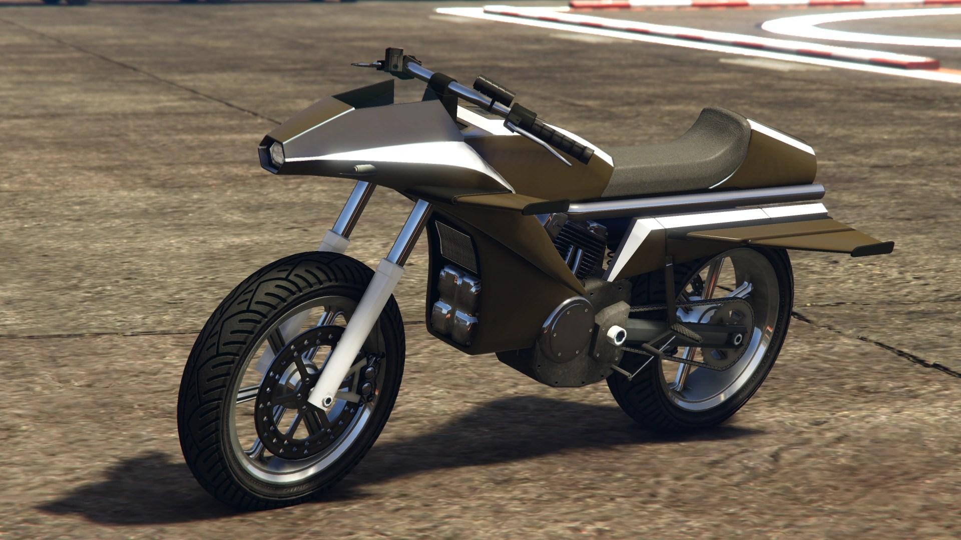 Grand Theft Auto 5 Car Wallpaper Oppressor Gta Wiki Fandom Powered By Wikia