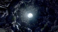 Full Moon | H2O Just Add Water Wiki | FANDOM powered by Wikia