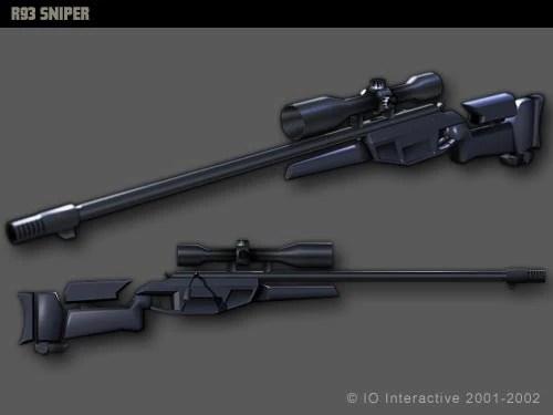 3d Money Wallpaper Blaser Jagdwaffen R93 Sniper Hitman Wiki Fandom