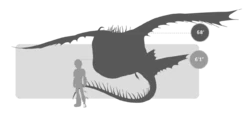 Thunderdrum How To Train Your Dragon Wiki Fandom