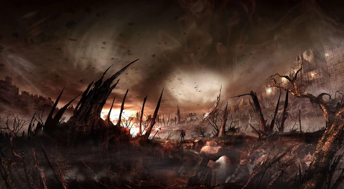 Metro 2033 Wallpaper Hd Image Destroyed City Jpg Irlsao Wiki Fandom Powered