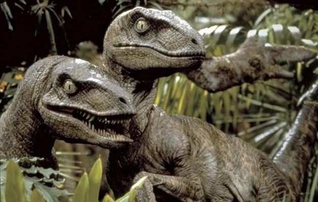 Gambar Wallpaper Cute The Big One Jurassic Park Wiki Fandom Powered By Wikia