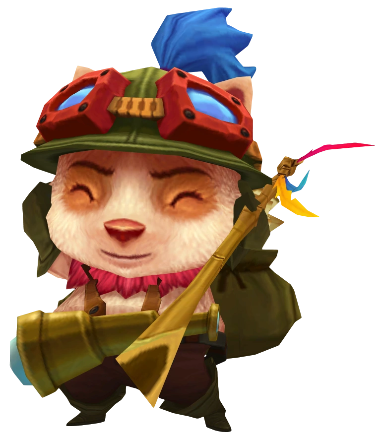 Dance Quotes Wallpapers Hd Teemo Background League Of Legends Wiki Fandom Powered