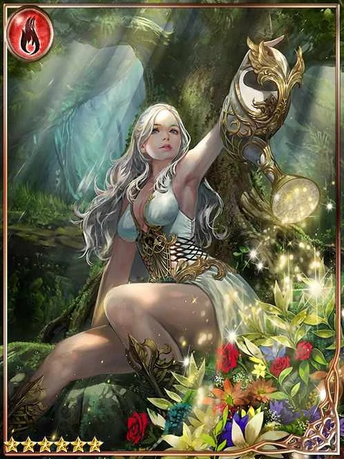 Girl Boss Wallpaper Hd Vivishower Marinoa Watering Life Legend Of The