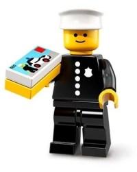 1978 Police Officer | Brickipedia | FANDOM powered by Wikia