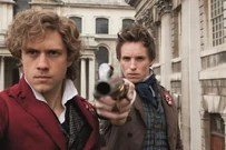 Enjolras Les Miserables Wiki Fandom Powered By Wikia
