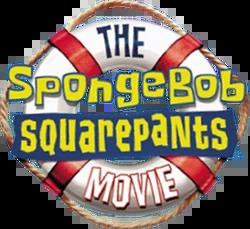 250?cb=20170806232842?resize=91,91 The Spongebob Squarepants Movie 2004