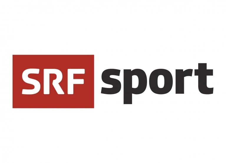 Srg Ssr Logopedia Fandom Powered By Wikia