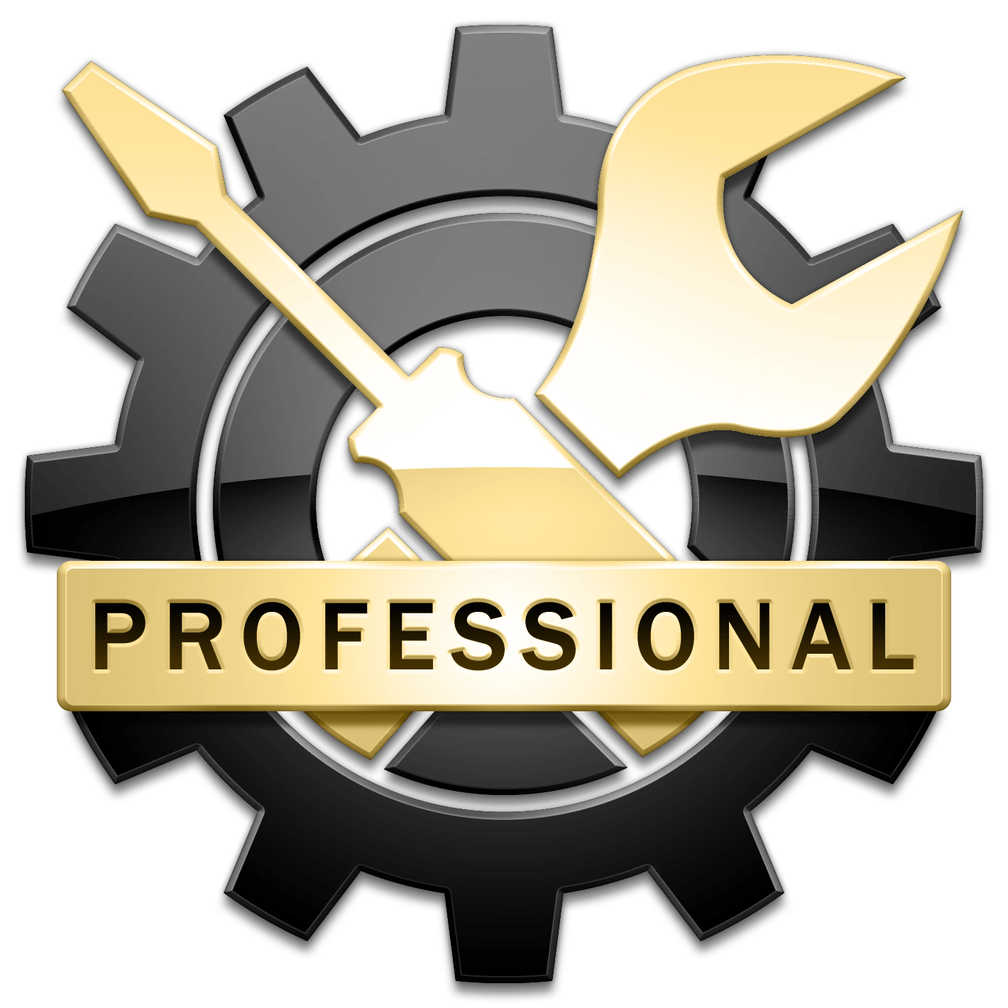 System Mechanic Iolo Technologies System Mechanic Professional Logopedia