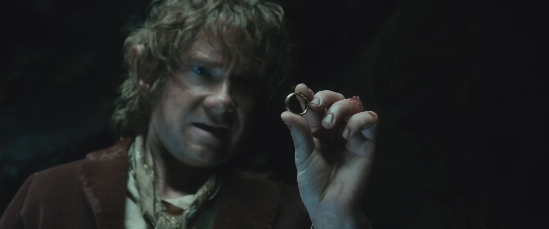 Falling Leaves Live Wallpaper Hd Bilbo Baggins The One Wiki To Rule Them All Fandom