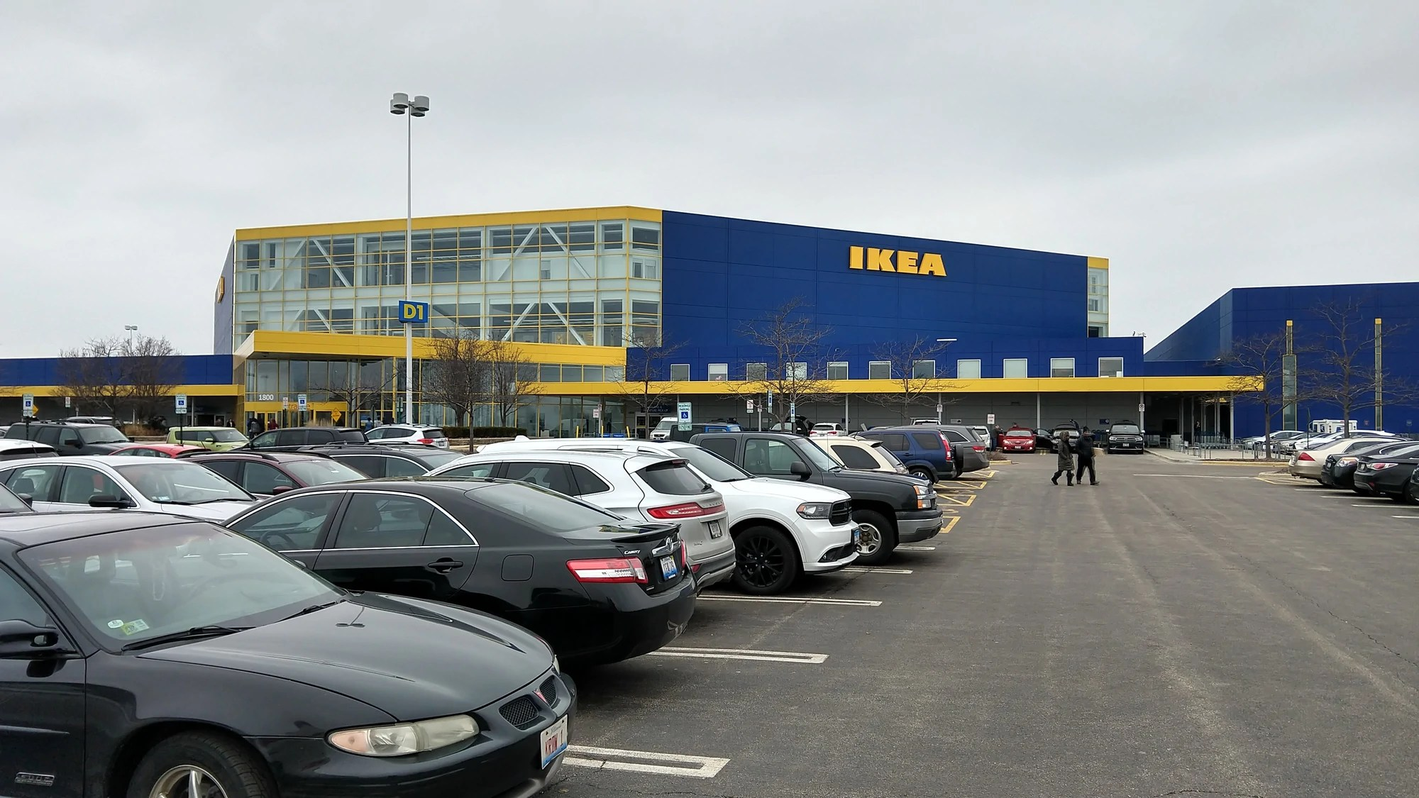 Ikea Bank Holiday Opening Times Warrington Ikea Malls And Retail Wiki Fandom Powered By Wikia