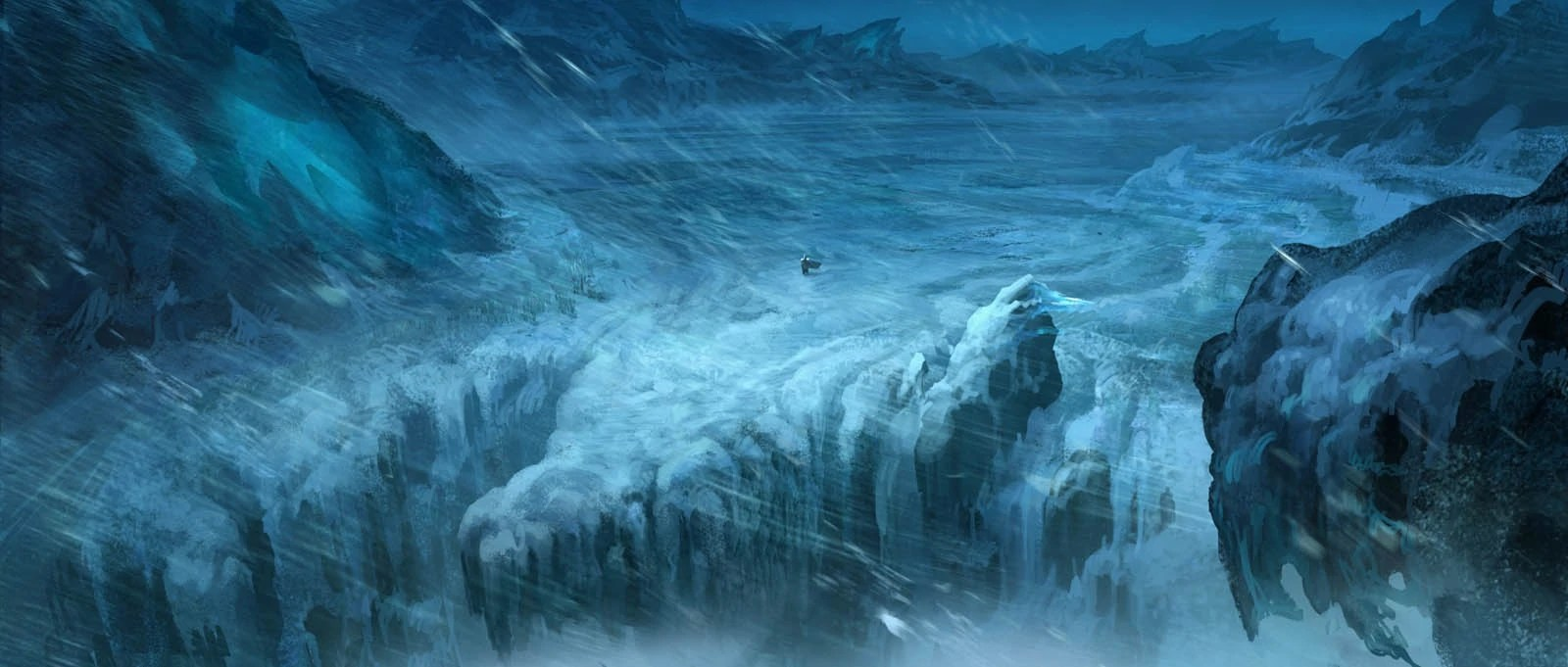 Fall Of The Lich King Wallpaper Northrend Expedition Mapzor Wiki Fandom Powered By Wikia