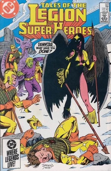 Super Girl Cosplay Wallpaper Legion Of Super Heroes Vol 2 322 Dc Database Fandom