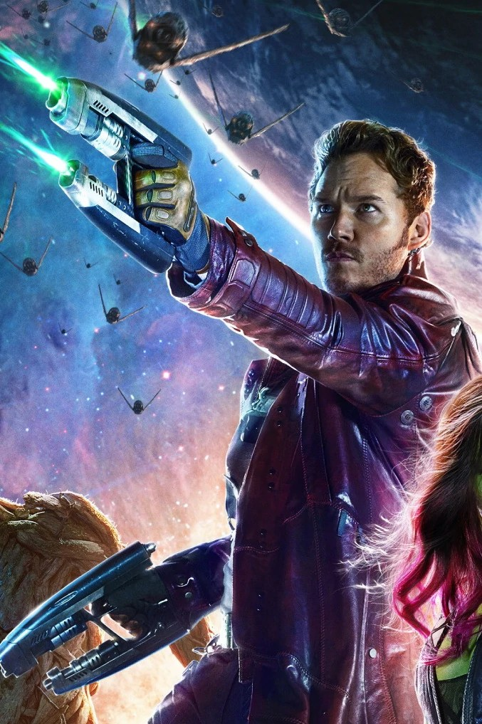 Infinity Sign Wallpaper Hd Image Star Lord From Poster Jpg Marvel Cinematic