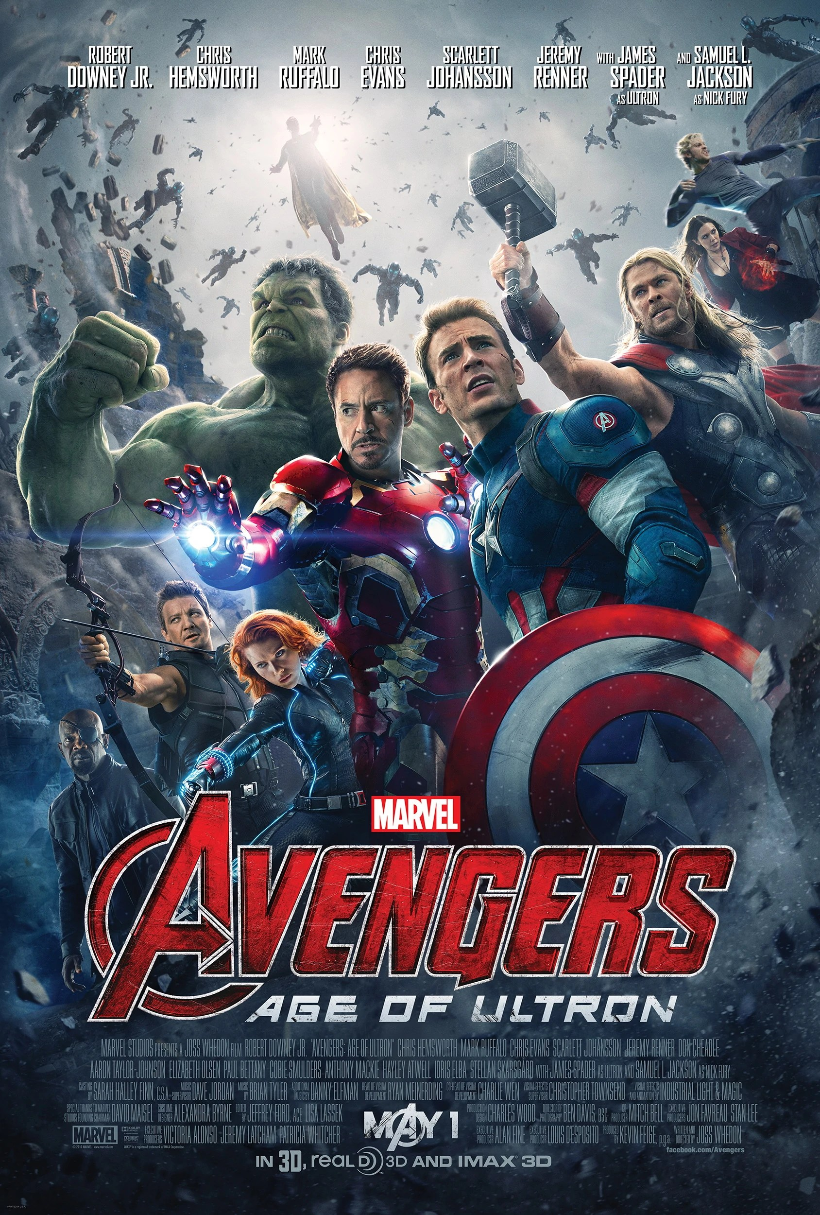 Movel Moveis Avengers Age Of Ultron Marvel Movies Fandom Powered By Wikia