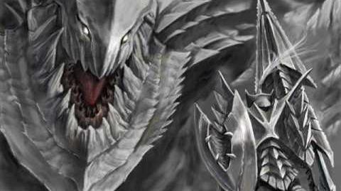 Monster Hunter Girl Wallpaper Video Monster Hunter Freedom Unite Ukanlos Theme