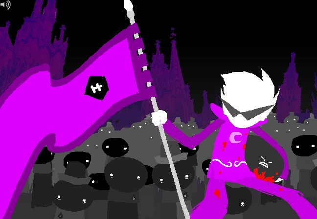 Strings Quotes Wallpaper Dirk Strider Ms Paint Adventures Wiki Fandom Powered