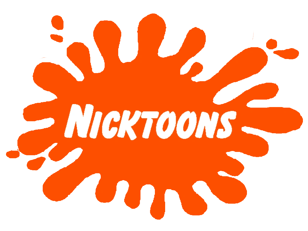 Oggy And The Cockroaches Wallpaper 3d Nicktoons Nickelodeon Fandom Powered By Wikia