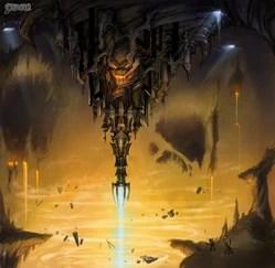 The Netherworld | Overlord Wiki | FANDOM powered by Wikia