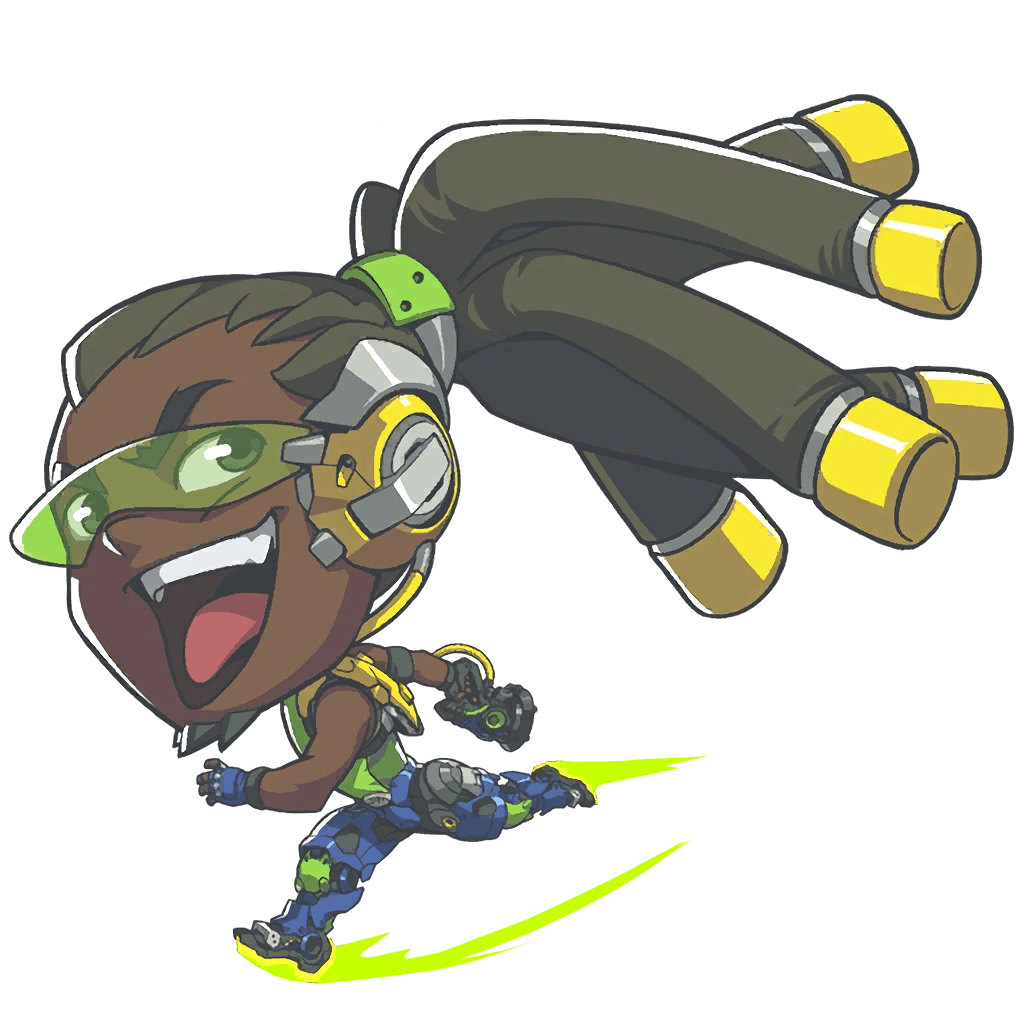 Pixel Forest Wallpaper Cute Image Lucio Cute Png Overwatch Wiki Fandom Powered