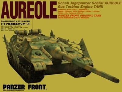 Fake Tanks Panzerpedia Wiki Fandom Powered By Wikia