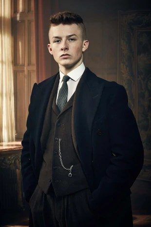 Peaky Blinders Wallpaper Quotes Finn Shelby Peaky Blinders Wiki Fandom Powered By Wikia