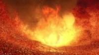 Incinerator | Pixar Wiki | FANDOM powered by Wikia