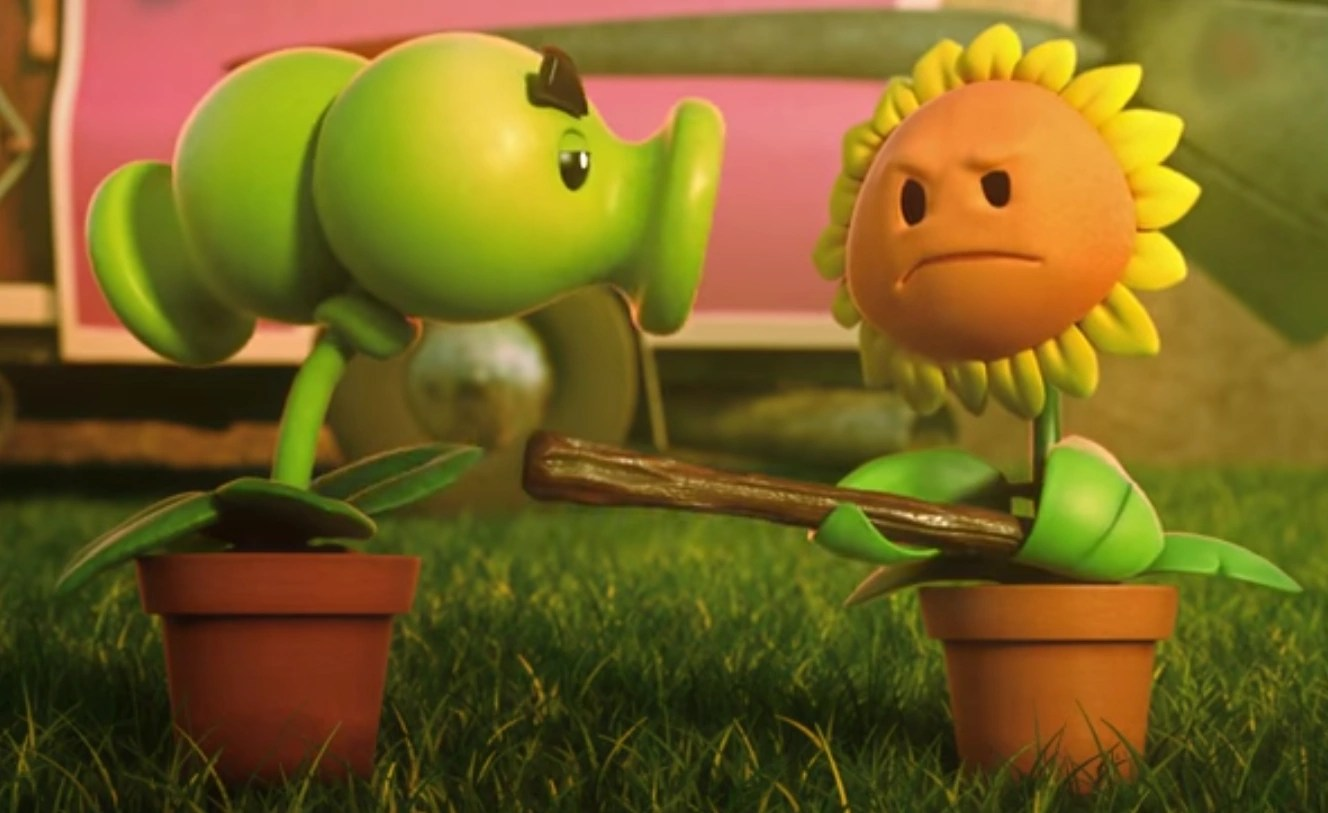 Pitbull Wallpapers 3d Wallpaper Plants Vs Zombies 3d Choice Image Wallpaper