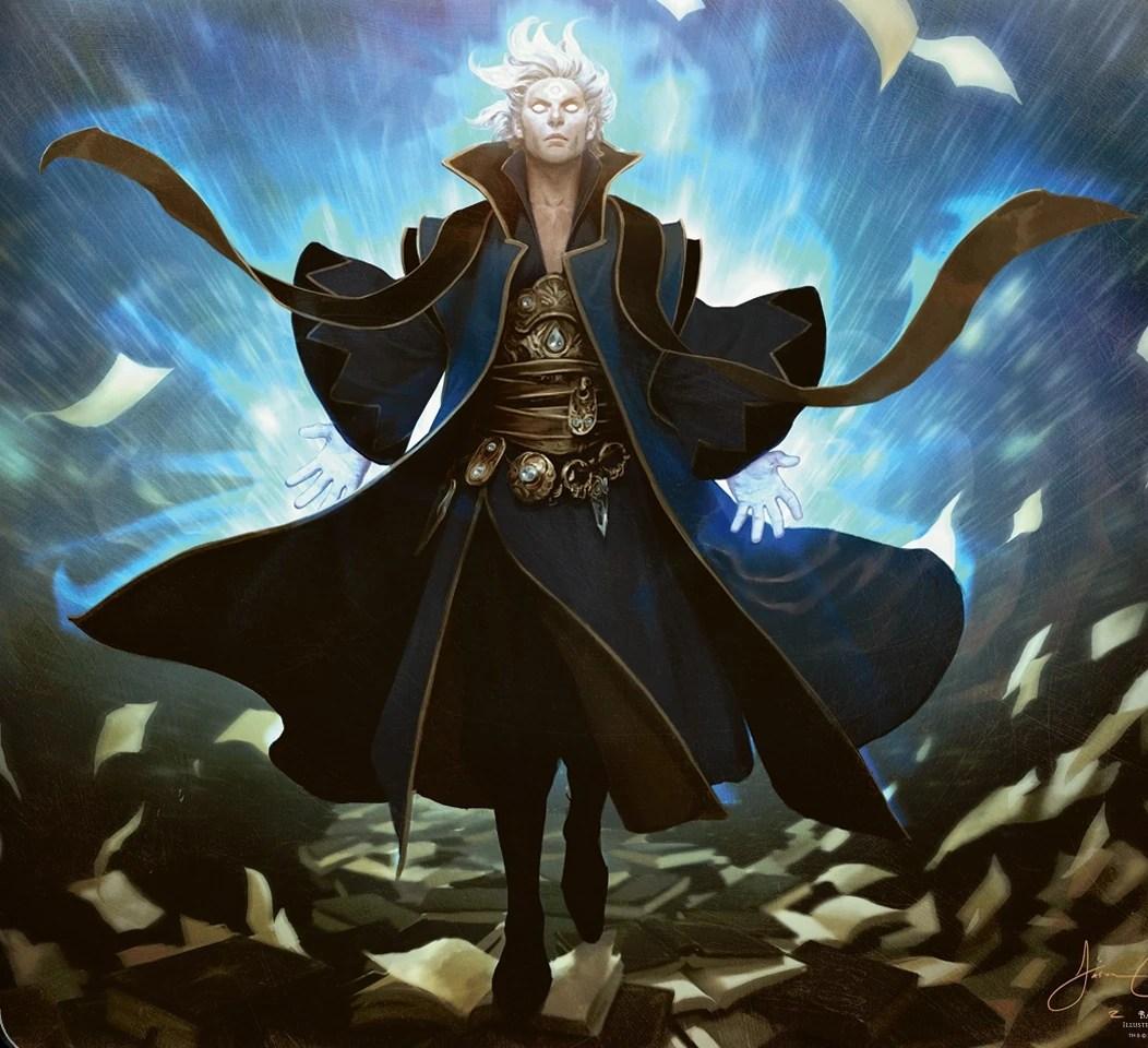 Dark Knight Falls Wallpaper Magic Transcendence Superpower Wiki Fandom Powered By