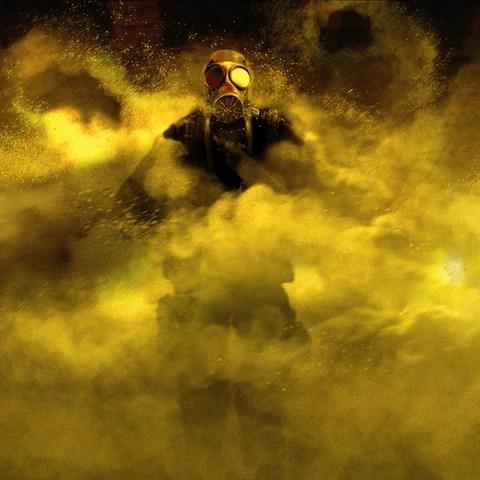 Black Ops Wallpaper Hd Smoke Gallery Rainbow Six Wiki Fandom Powered By Wikia