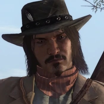 Rest In Peace Quotes Wallpaper Jack Marston Red Dead Wiki Fandom Powered By Wikia