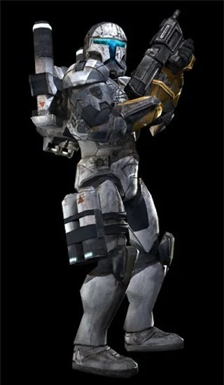 Mw3 3d Wallpapers Scorch Republic Commando Wiki Fandom Powered By Wikia