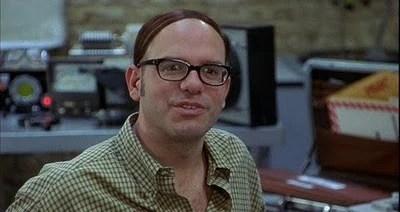 Dwight Hartman Scary Movie Wiki Fandom Powered By Wikia
