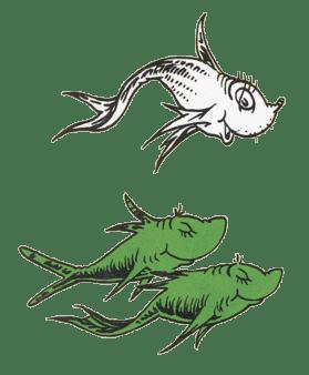 Image One Fish Two Fishpng Dr Seuss Wiki Fandom