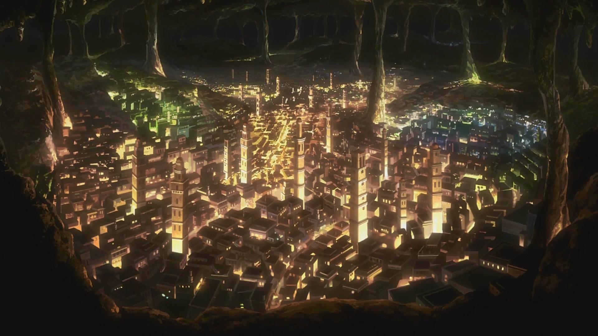 Pretty Dead Girl Wallpaper Underground Anime Attack On Titan Wiki Fandom